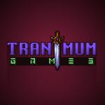 Tranimum Games